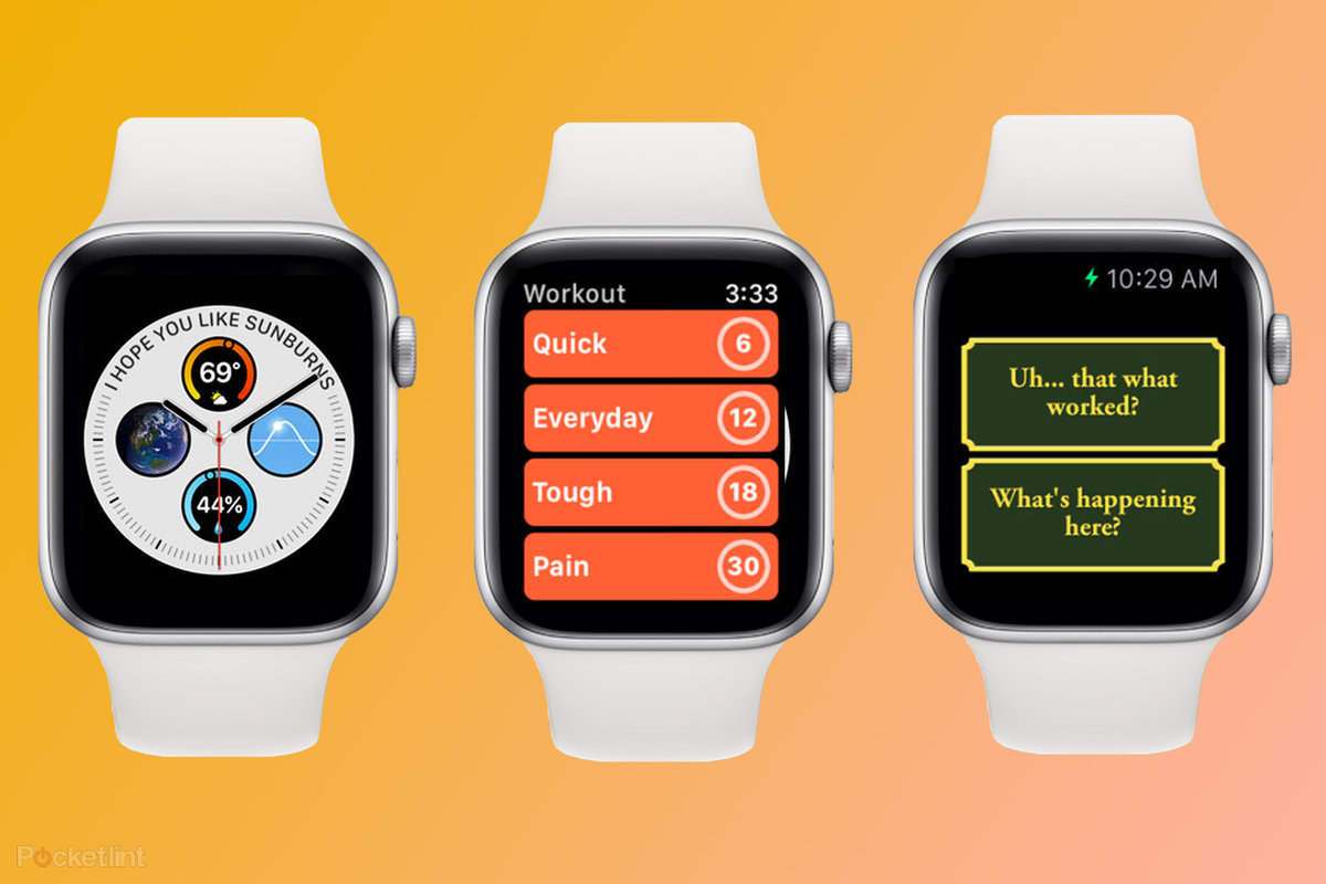 Must-Have Apps For Apple Watch In 2021-A Detailed Look At The Apple Watch Apps